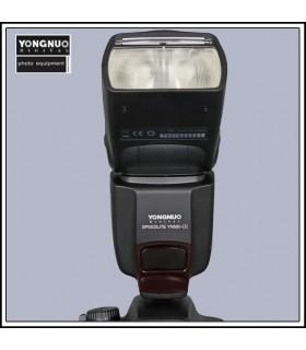 YONGNUO YN-560 III Wireless Flash Speedlite
