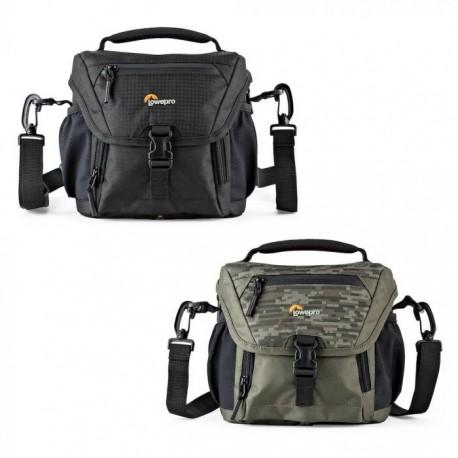 Lowepro Nova 140 AW II Camera Bag