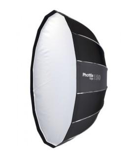 Phottix Raja Parabolic Softbox