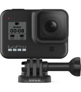 GoPro Hero8 Black Edition Camera