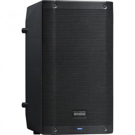 PreSonus AIR10 2-Way Active Sound-Reinforcement Loudspeakers (Single)