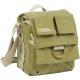 NATIONAL GEOGRAPHIC Earth Explorer 2344 Small Shoulder Bag