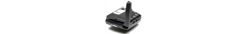 Transmitter/ Transceiver