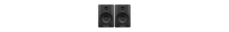 Speaker/ Studio Monitor